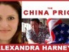 China Price - Book Review by Mike Bellamy