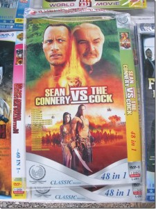 sean-connery-vs-the-cock_thumb