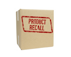 it's up to the importer to confirm compliance