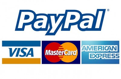 Paying with Paypal In China