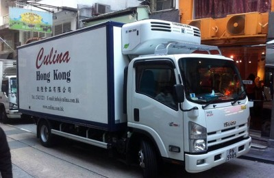 Finding reliable suppliers in China