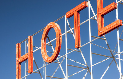 Sourcing in China for Hotel Management